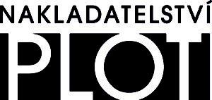 PLOT_new logo_MODRE (2)