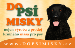 do_psi_misky_banner_b